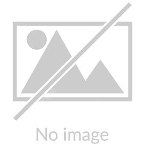 کانال تلگرام الهه فاخته و اینستاگرام